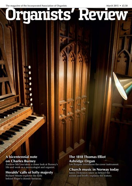 organistsreview-cover-mar15-300115-1540hrs-1