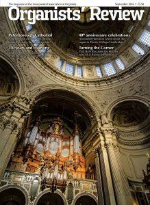 organistsreview-cover-september2016