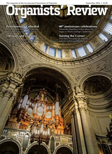 organistsreview-cover-september2016