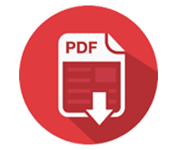 Past magazine (instant download PDF)