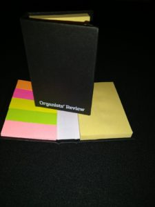 Organists-Review-Post-Its