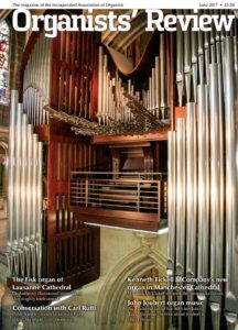 OrganistsReview-June2017